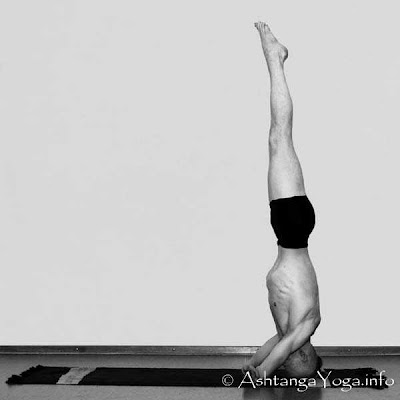 yoga it up inversions and twists class