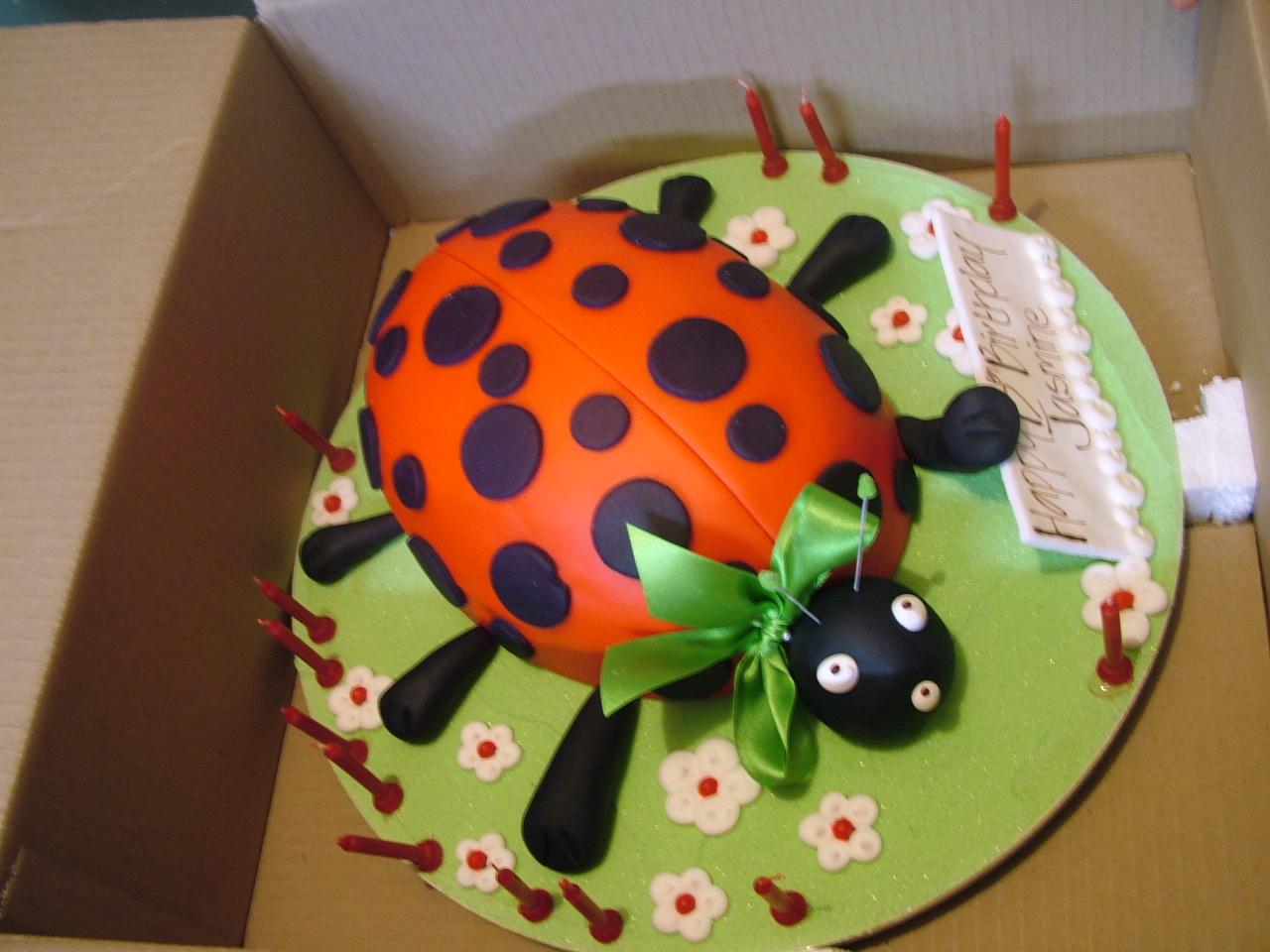 [ladybird+cake.JPG]