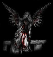 En Llanto de un Angel