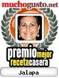 PREMIO MUCHOGUSTO.NET