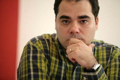 ILD | conservatori români – știri, politică, societate