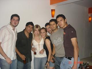 images of Tipico D A En El Antro O Bar Durango Mexico