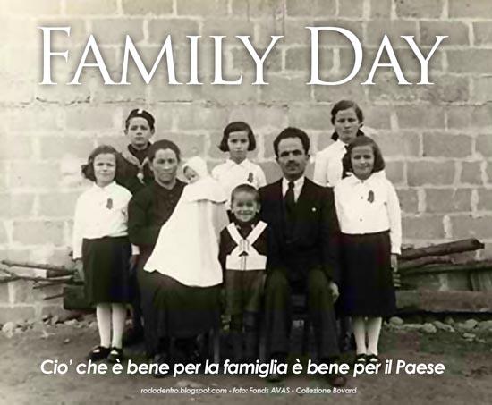 [05.11.07_familyday.jpg]