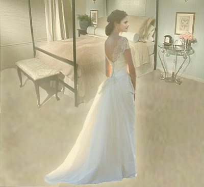https://1.bp.blogspot.com/_0gwYVDiBIsw/S-j9QT-5ILI/AAAAAAAAC9k/BUNkPP2EuCc/s400/Bella_Wedding_Dress.jpg