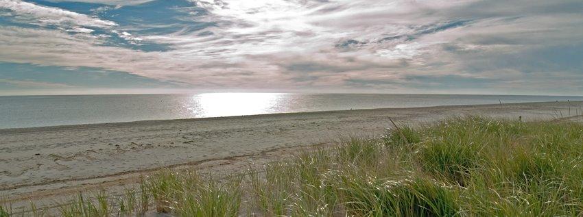 [Beach+2007.jpg]