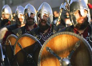 [vikingb-NEW.jpg]