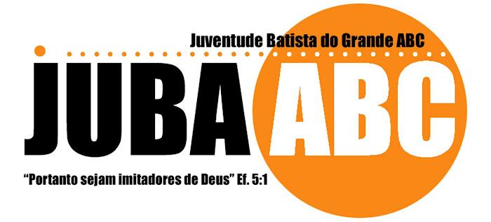 Espaço JUBA ABC