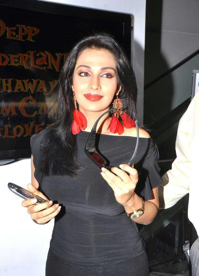 Gallery Boom Asha Shaini Latest New Hot-3431