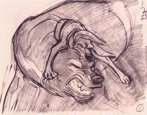 [donhahn-pg90-fox-hound-web.jpg]