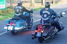 Phuket Riders
