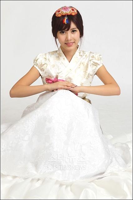 Nam gyuri and jo hyun jae dating service 3
