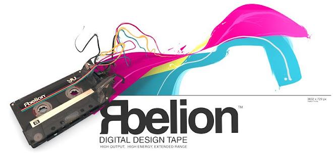 Rbelion