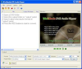 1 dvd audio ripper crack: