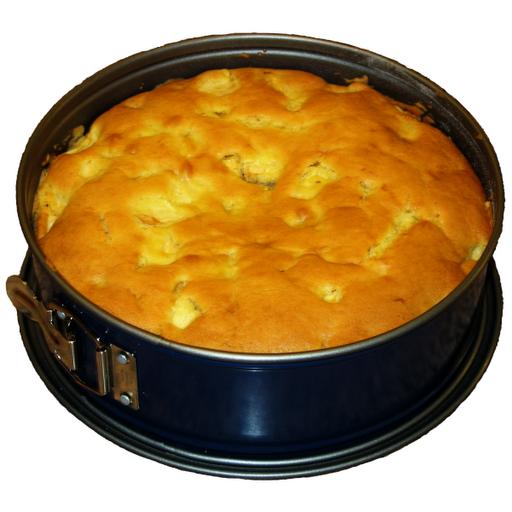 [torta+di+mele.png]