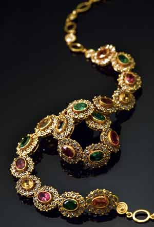 Sale News And Shopping Details Tanishq Jewellery Collections