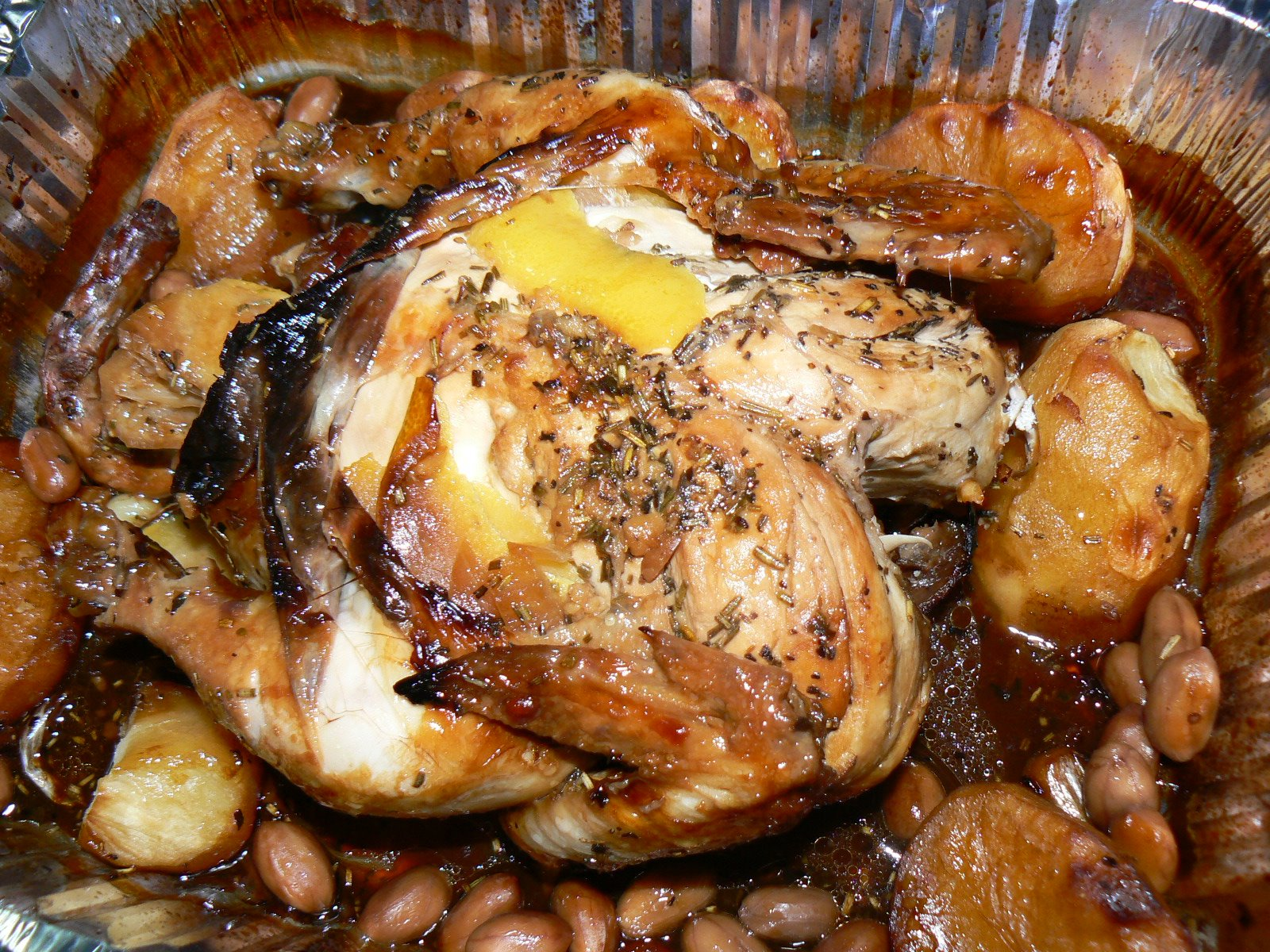 [Baked+Chicken+with+Potatoes+&+Peanuts-2.jpg]