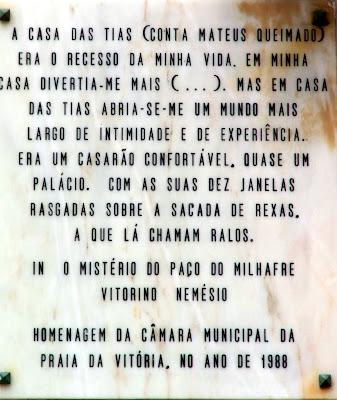 © António Baeta Oliveira