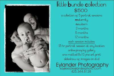 little+bundle+pricing+08 Little Bundle Collection