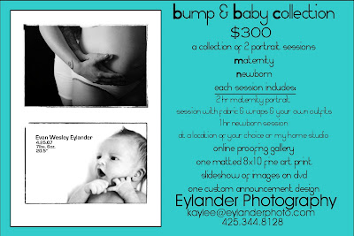 bump+%26+baby+pricing+08 Bump & Baby Collection