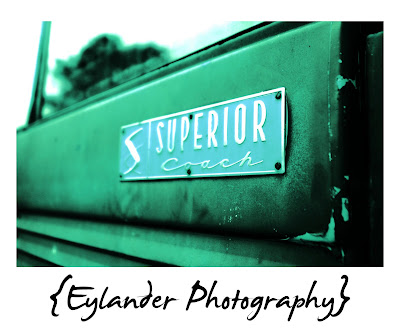 4x6+template+copy Kaylee Eylander Photography Blog