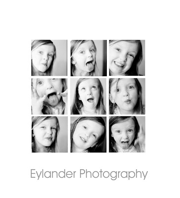 Estelle+faces Kaylee Eylander Photography Blog