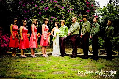 Ricky+%26+Christa+wedding1 5+copy Richard + Christa = Love [Part 3]