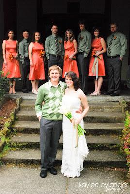 Ricky+%26+Christa+wedding1 2+copy Richard + Christa = Love [Part 3]