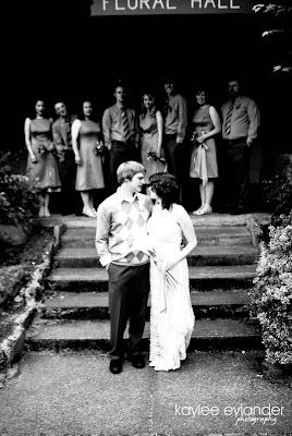 Ricky+%26+Christa+wedding1 1+copy Richard + Christa = Love [Part 3]