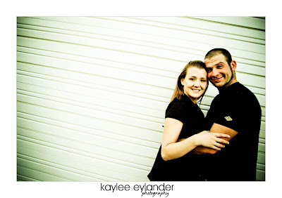 Sam%26Davida 2 Sam & David {Take 2!}