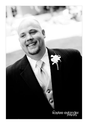 Lesha+%26+Kyle+ 1 Lesha + Kyles Wedding Day! {Take Two}