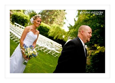 Lesha+%26+Kyle+ 2 Lesha + Kyles Wedding Day! {Take Two}
