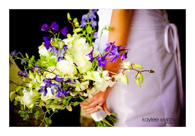 Lesha+%26+Kyle+ 4 Lesha + Kyles Wedding Day! {Take Two}