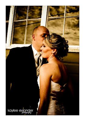 Lesha+%26+Kyle+ 5 Lesha + Kyles Wedding Day! {Take Two}