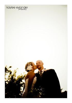 Lesha+%26+Kyle+ 6 Lesha + Kyles Wedding Day! {Take Two}