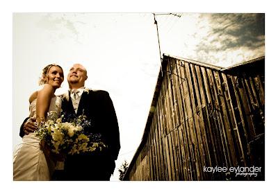 Lesha+%26+Kyle+ 7 Lesha + Kyles Wedding Day! {Take Two}