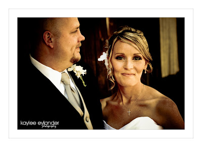 Lesha+%26+Kyle+ 8 Lesha + Kyles Wedding Day! {Take Two}