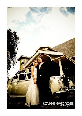 Lesha+%26+Kyle+ 10 Lesha + Kyles Wedding Day! {Take Two}