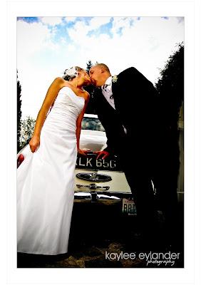Lesha+%26+Kyle+ 12 Lesha + Kyles Wedding Day! {Take Two}