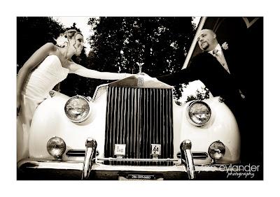 Lesha+%26+Kyle+ 11 Lesha + Kyles Wedding Day! {Take Two}