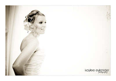 Lesha+%26+Kyle+ 23 Window Light + A Beautiful Bride = Gloriousness!