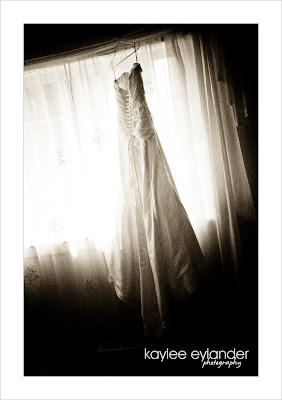 Lesha+%26+Kyle+ 16 Window Light + A Beautiful Bride = Gloriousness!