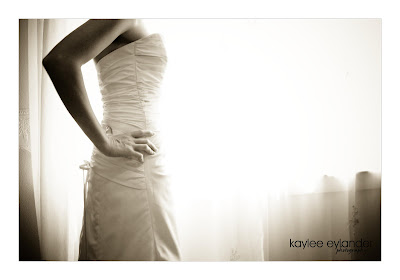 Lesha+%26+Kyle+ 21 Window Light + A Beautiful Bride = Gloriousness!