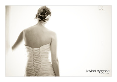 Lesha+%26+Kyle+ 19 Window Light + A Beautiful Bride = Gloriousness!