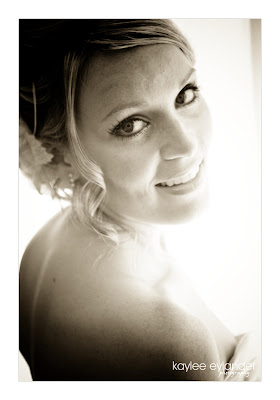 Lesha+%26+Kyle+ 17 Window Light + A Beautiful Bride = Gloriousness!