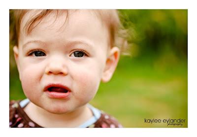 Aleka 18 Baby Girl, Aleka!