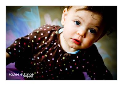 Aleka 13 Baby Girl, Aleka!