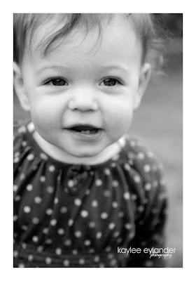 Aleka 19 Baby Girl, Aleka!