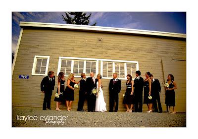 Lesha+%26+Kyle+Wedding 4 {Sneak Peek: Lesha + Kyles Wedding Day!!}