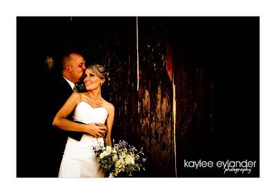 Lesha+%26+Kyle+Wedding 2 {Sneak Peek: Lesha + Kyles Wedding Day!!}