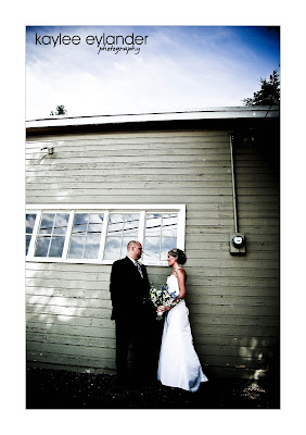 Lesha+%26+Kyle+Wedding 1 {Sneak Peek: Lesha + Kyles Wedding Day!!}